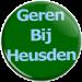 Logo vanGeren Bij