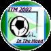 Logo vanITM2002
