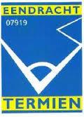 Logo vanEendracht Termien