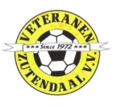 Logo vanSHV75