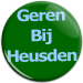 Logo vanSVH75