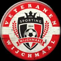 Logo vanSporting Wijchmaal