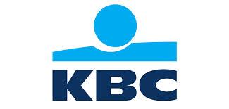 Logo vanKBC Boys